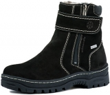 Обувь BURGERSCHUHE