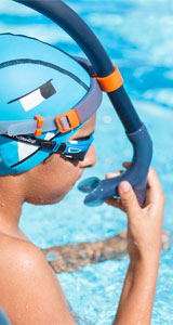 Товары для плавания
