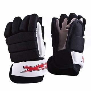 Перчатки игрока для х/ш RGX