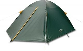 Палатка CASAMIA 2-х местная