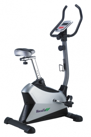 Магнитный велотренажер Артикул: HB-8148HP