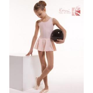 Юбка Ю 10-011 ПА балерина