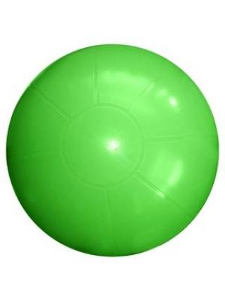 Мяч гимнастический STAR FIT Фитбол красный, 55 см /45 см (антивзрыв), Starfit