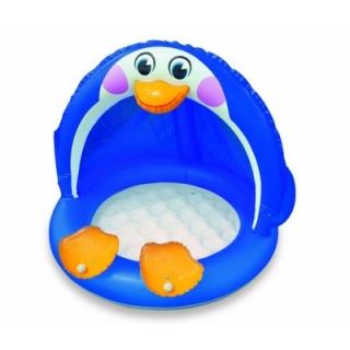 Бассейн Пингвин 57418NP (Intex)