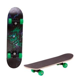 Скейтборд MIDI 2