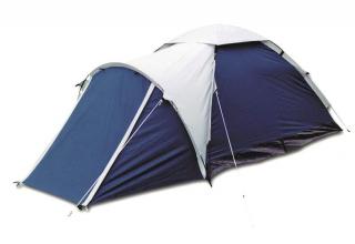 Палатка Bergen Sport