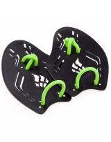 Лопатки для плавания Trainer Paddles Extreme