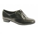 Туфли Мужской стандарт