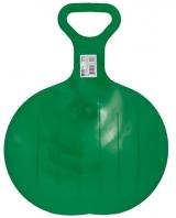 "Ледянка ""Ветерок"", пластиковая, 39х31 см."