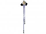 Палки CMD sport телескопические 6061