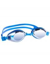 Очки для плавания Predator Mirror M0421 05