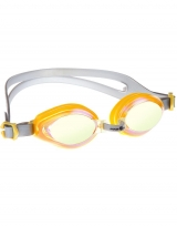 Очки для плавания Junior Aqua  M0415 05