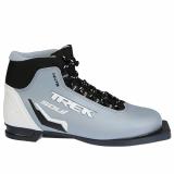 Ботинки лыжные TREK Soul NN 75 ИК