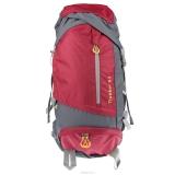 рюкзак Trekker 65