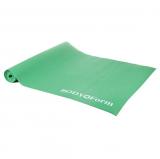 Коврик для йоги и фитнеса Body Form 173х61x0.4