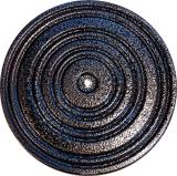 """Диск здоровья Starfit """"FA-205"""", металлический, диаметр 30 см"""
