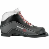 Ботинки лыжные 75мм SPINE Х5