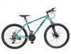 """Велосипед Салют 1203 12""""; 1s"""