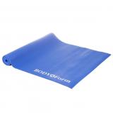 Коврик для йоги и фитнеса Body Form 173х61x0.6