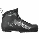 Ботинки лыжные TREK Blazzer4 NNN