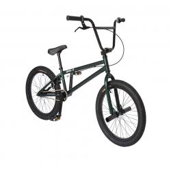 Раздвижные коньки TRIAL blue