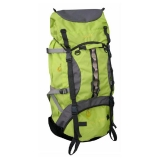 рюкзак Travel 120