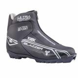 Ботинки лыжные TREK Blazzer Comfort4 NNN
