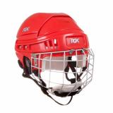 Шлем хоккейный с маской RGX