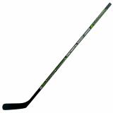 Клюшка для х/ш KHL Hyper, SR, L