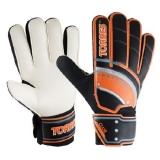 перчатки вратаря Torres club FG050711