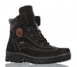 Мужские ботинки Burgerschuhe Артикул 82281