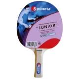Ракетка для настольного тенниса 3 звезды Sponeta Junior