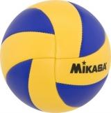 мяч в/б сув. Mikasa MVA 1.5