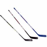Клюшка хоккейная RGX Senior Dynamic L