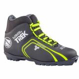 Ботинки лыжные TREK Level1 NNN