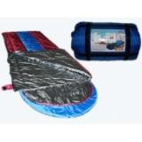 Спальный мешок Тепло -20