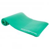 Коврик гимнастический Body Form 183*61*1,0см