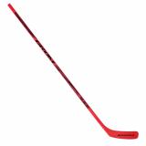 Клюшка хоккейная Woodoo 100 '18, SR, R