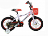Велошлем детский JR
