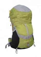 рюкзак Climber 50
