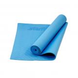 Коврик для йоги и фитнеса Starfit 173х61х 0,5см