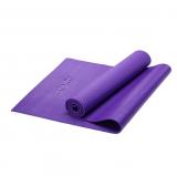 Коврик для йоги и фитнеса Starfit 173х61х0,6см