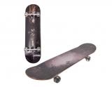 Скейтборд MG-DBL 47