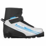 Ботинки лыжные TREK Mechanics Control SNS