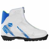 Ботинки лыжные TREK Olimpia2 NNN ИК