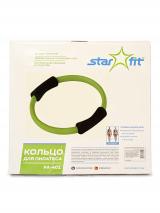 Кольцо для пилатеса Starfit 39см