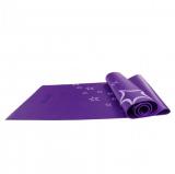 Коврик для йоги и фитнеса Starfit 173х61х0,4см