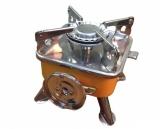 Горелка газовая трансформер P7