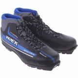 Ботинки лыжные Trek Sportiks3 SNS
