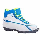 Ботинки лыжные Trek Sportiks5 N